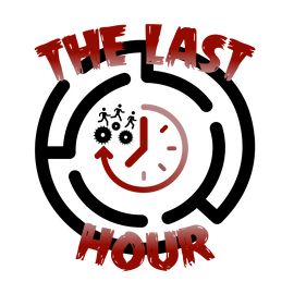 The last hour - Escape game
