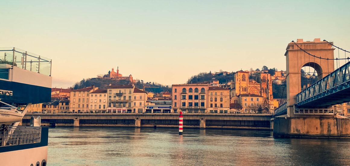 Vienne (c) OT Vienne (12)