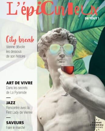 magazine-l-epicurieux-de-tout-1
