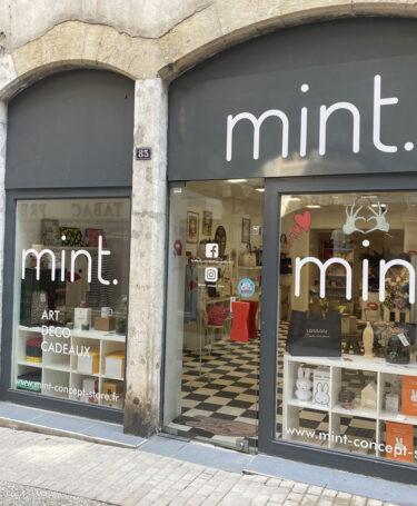 Mint-concept-store-©Salomé-Imboden-(1)