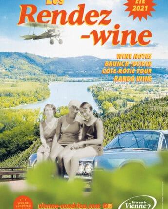 Affiche_Offres-estivales_Rendez-wine