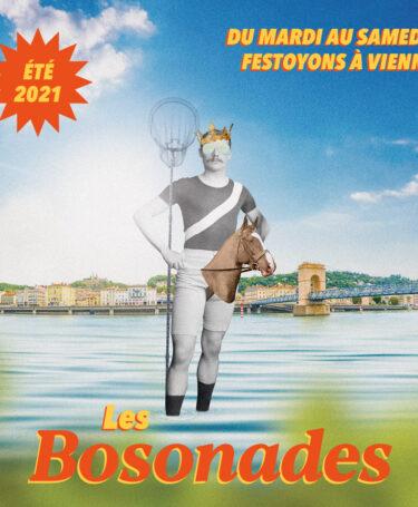 Fb_Offres-estivales-2021_1200x1200px_Bosonades