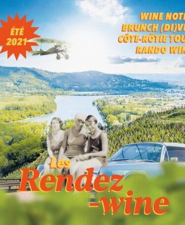 Fb_Offres-estivales-2021_1200x1200px_Rendez-wine