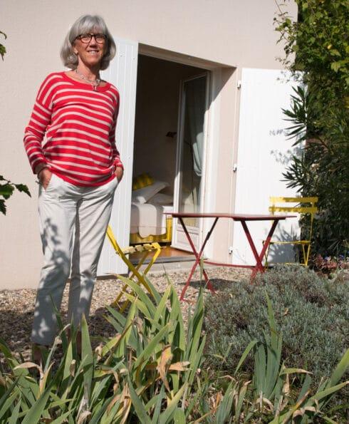 Maison-d'Hôtes---La-Gerine-(c)-X.-Pages