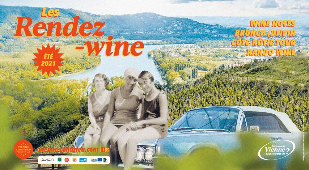 Rendez-wine