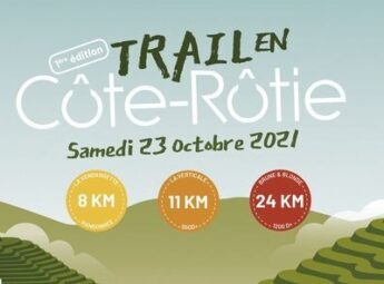 trail cote rotie